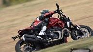 Ducati Monster1200R 07