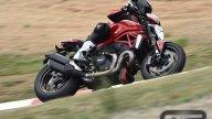 Ducati Monster1200R 08