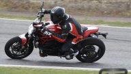 Ducati Monster1200R 09