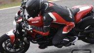 Ducati Monster1200R 11