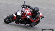 Ducati Monster1200R 12