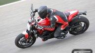Ducati Monster1200R 13