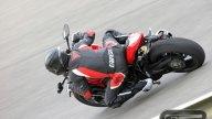 Ducati Monster1200R 14