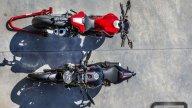 Ducati Monster1200R 16 (2)
