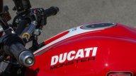 Ducati Monster1200R 17