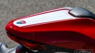 Ducati Monster1200R 18