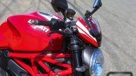 Ducati Monster1200R 19