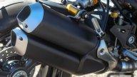 Ducati Monster1200R 21