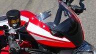 Ducati Monster1200R 23