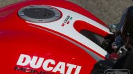 Ducati Monster1200R 24