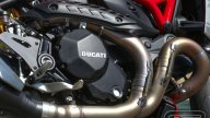 Ducati Monster1200R 25
