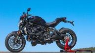 Ducati Monster1200R 26