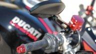Ducati Monster1200R 28
