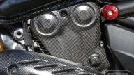 Ducati Monster1200R 30