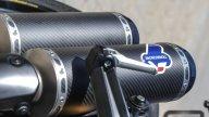 Ducati Monster1200R 31