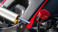 Ducati Monster1200R 32