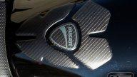 Ducati Monster1200R 33