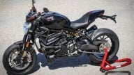Ducati Monster1200R 34