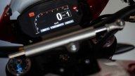 Ducati Monster1200R 36