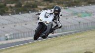 Ducati 959 Panigale 10