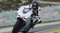Ducati 959 Panigale  12