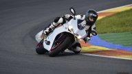 Ducati 959 Panigale 14