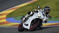 Ducati 959 Panigale 15