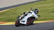 Ducati 959 Panigale 16