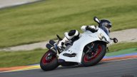 Ducati 959 Panigale 17