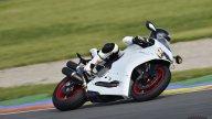 Ducati 959 Panigale 18