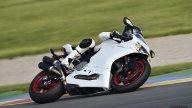 Ducati 959 Panigale 19