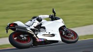 Ducati 959 Panigale 22