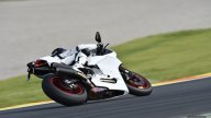 Ducati 959 Panigale  25