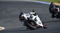 Ducati 959 Panigale 29
