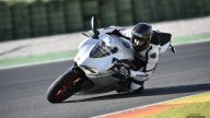 Ducati 959 Panigale  31