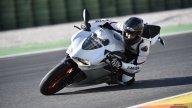 Ducati 959 Panigale 32