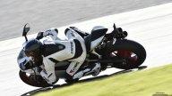 Ducati 959 Panigale 43