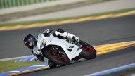 Ducati 959 Panigale 49