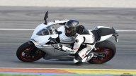 Ducati 959 Panigale  57