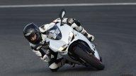 Ducati 959 Panigale 63