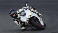 Ducati 959 Panigale  64