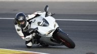 Ducati 959 Panigale  67