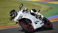 Ducati 959 Panigale 70