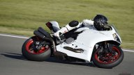 Ducati 959 Panigale 74