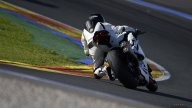 Ducati 959 Panigale  75