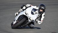 Ducati 959 Panigale  77