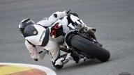 Ducati 959 Panigale 79