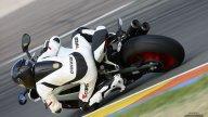 Ducati 959 Panigale 81