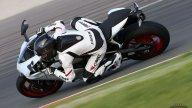 Ducati 959 Panigale 83