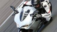 Ducati 959 Panigale  85
